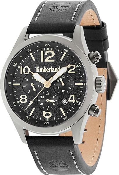 Мужские часы Timberland TBL.15249JSU/02 мужские часы timberland tbl 15026jsb 02