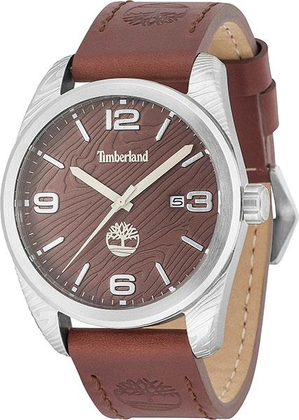 Мужские часы Timberland TBL.15258JS/12