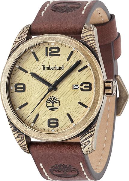 Мужские часы Timberland TBL.15258JSQA/07
