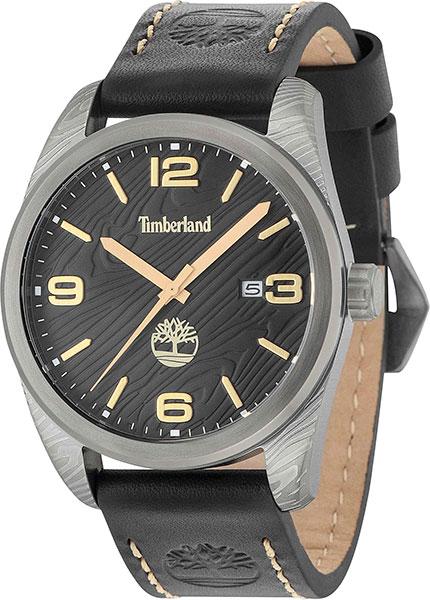 Часы Timberland TBL.14399XSB/02 Часы Festina F16588/2