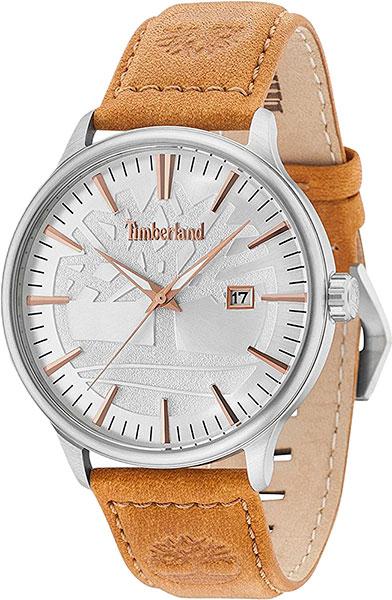 Мужские часы Timberland TBL.15260JS/04 timberland tbl 14098jstu 04