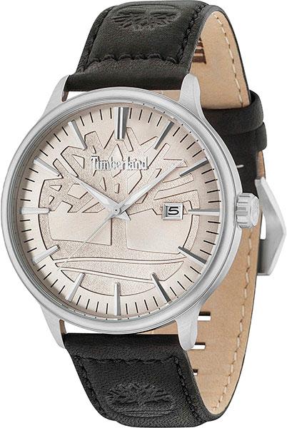 Мужские часы Timberland TBL.15260JS/11 цена и фото