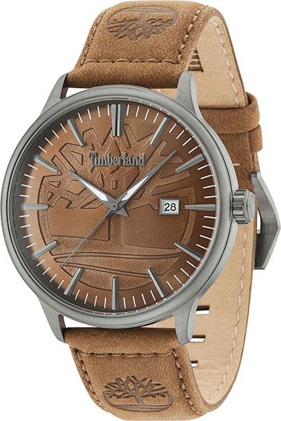 Мужские часы Timberland TBL.15260JSU/12