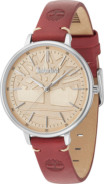 Женские часы Timberland TBL.15261MS/07 timberland женские розовые