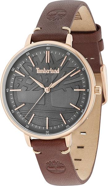 Мужские часы Timberland TBL.15261MSR/61 мужские часы timberland tbl 14477jsb 61