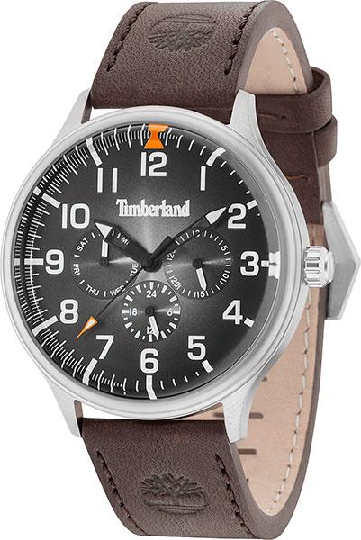 Мужские часы Timberland TBL.15270JS/02
