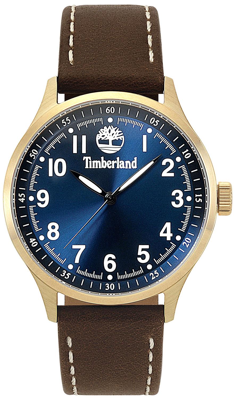 Мужские часы Timberland TBL.15353JSK/03