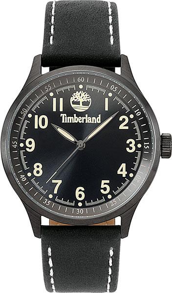 Мужские часы Timberland TBL.15353JSU/02 мужские часы timberland tbl 15025jsb 02