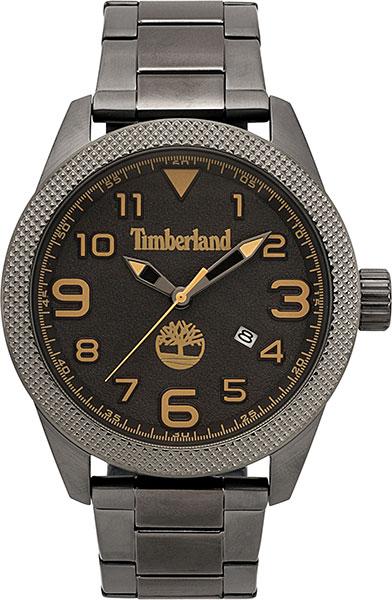 Мужские часы Timberland TBL.15359JSU/02M мужские часы timberland tbl 14323msub 04