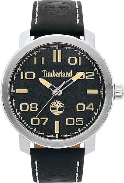 Мужские часы Timberland TBL.15377JS/02