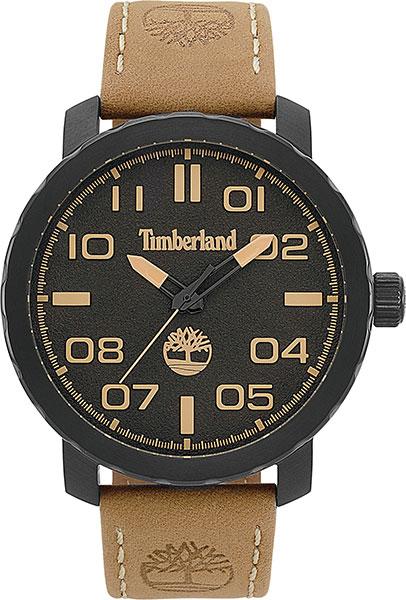 Мужские часы Timberland TBL.15377JSB/02 цена
