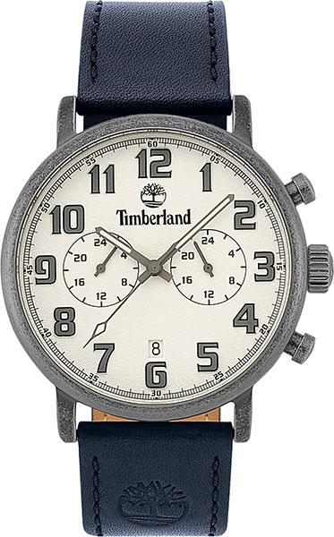 Мужские часы Timberland TBL.15405JSQS/04 timberland tbl 14098jstu 04