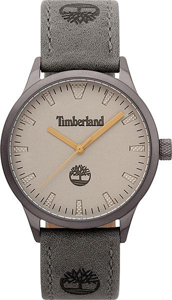 Мужские часы Timberland TBL.15420JSU/61 цена и фото