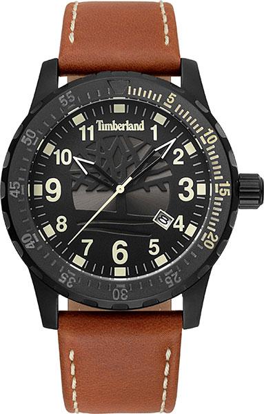 Мужские часы Timberland TBL.15473JLB/02
