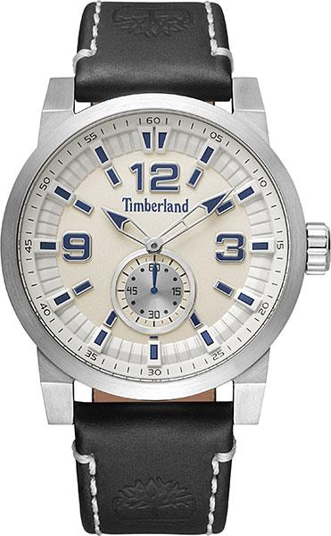 Мужские часы Timberland TBL.15475JS/07 все цены