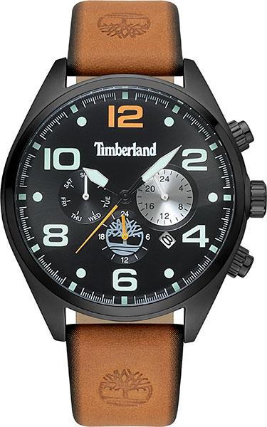 Мужские часы Timberland TBL.15477JSB/02