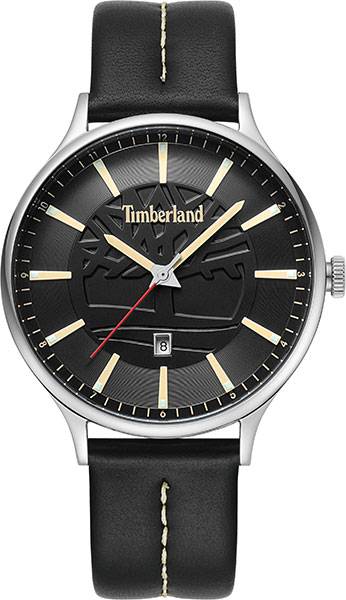 Мужские часы Timberland TBL.15488JS/02