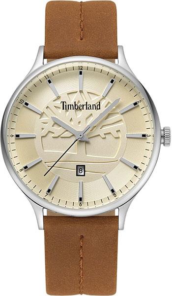 Мужские часы Timberland TBL.15488JS/07 все цены