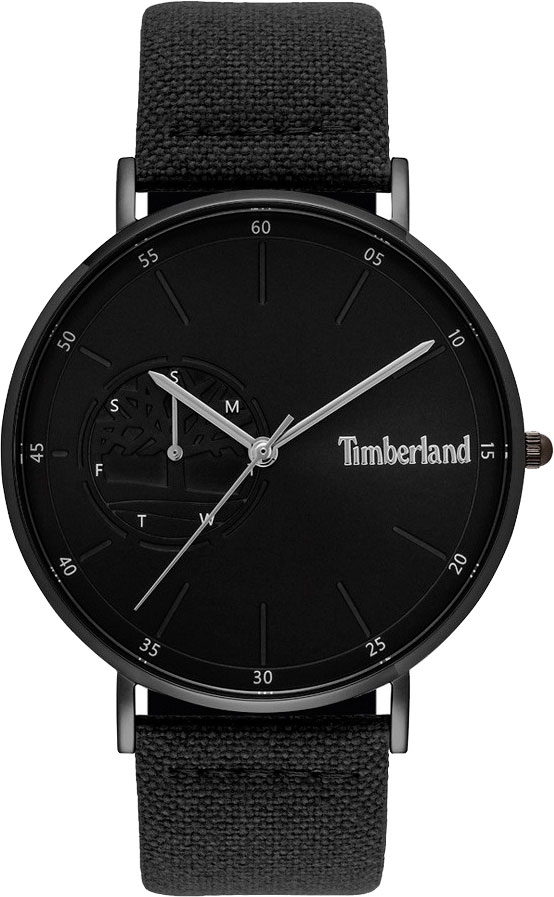 Мужские часы Timberland TBL.15489JSB/02
