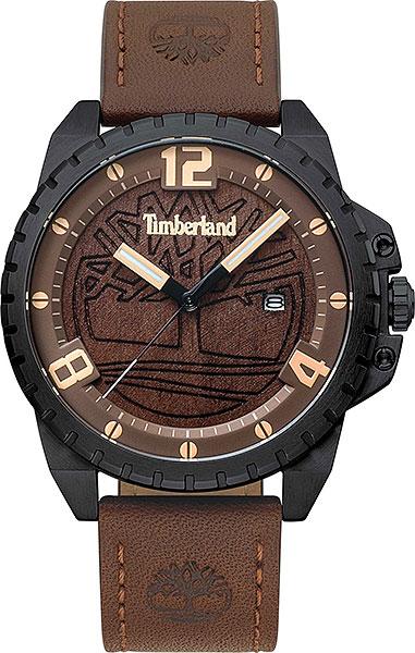 Мужские часы Timberland TBL.15513JSB/12 все цены