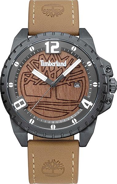 Мужские часы Timberland TBL.15513JSU/53 timberland мужские с мехом купить