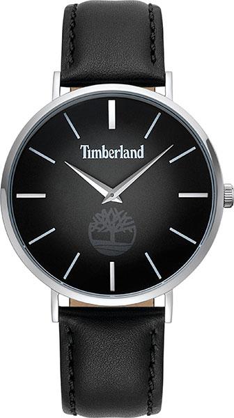 Мужские часы Timberland TBL.15514JS/02 мужские часы timberland tbl 15026jsb 02
