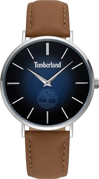 Мужские часы Timberland TBL.15514JS/03
