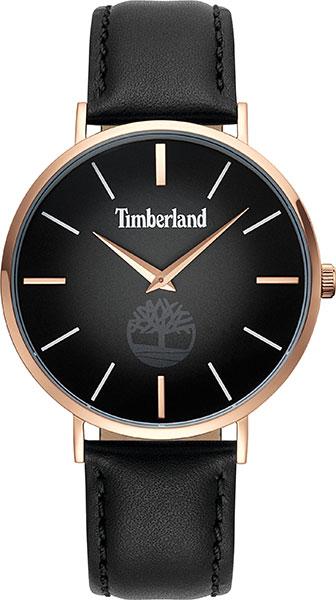 Мужские часы Timberland TBL.15514JSR/02 мужские часы timberland tbl 15026jsb 02