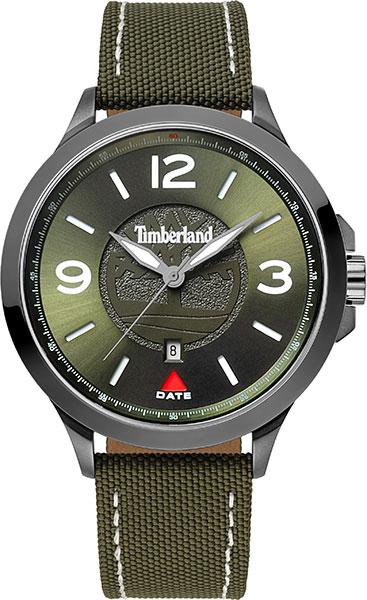 лучшая цена Мужские часы Timberland TBL.15515JSU/19