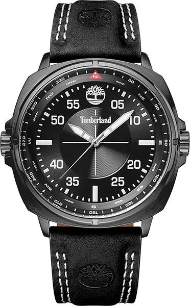 Мужские часы Timberland TBL.15516JSU/02