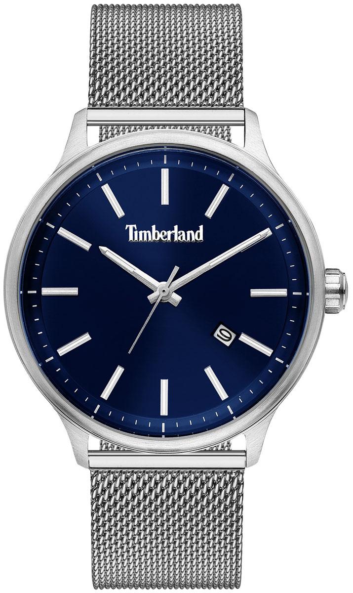 Мужские часы Timberland TBL.15638JS/03MM