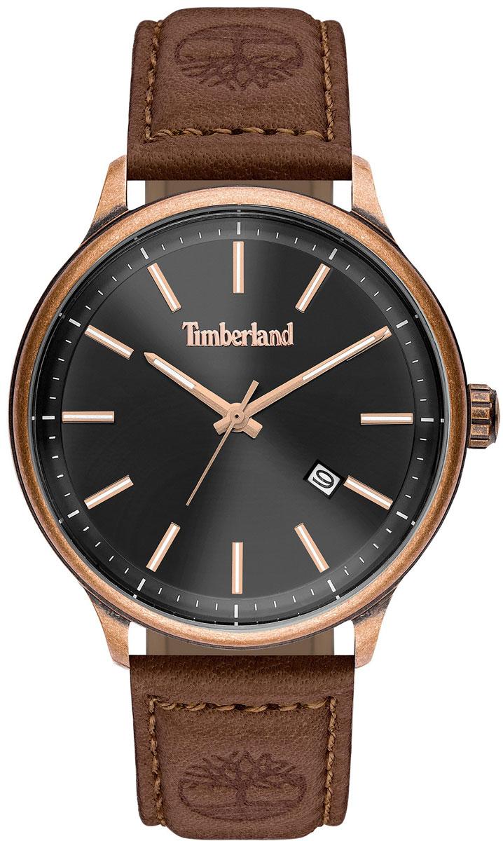 Мужские часы Timberland TBL.15638JSQBZ/61 все цены
