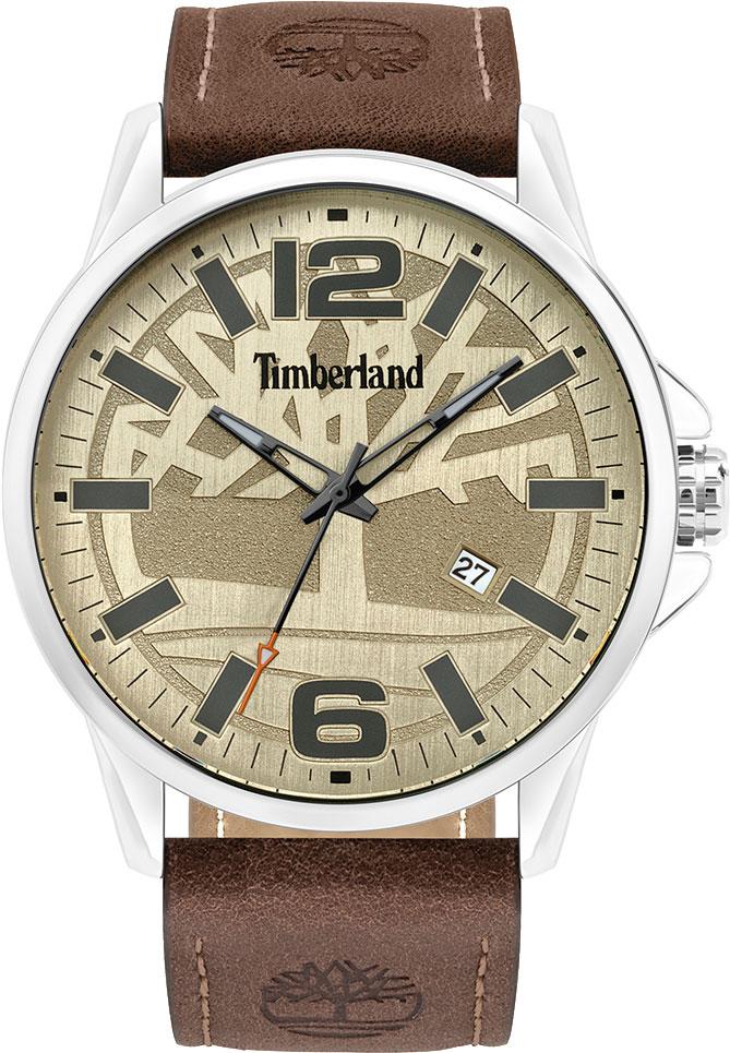 лучшая цена Мужские часы Timberland TBL.15905JYS/07-G