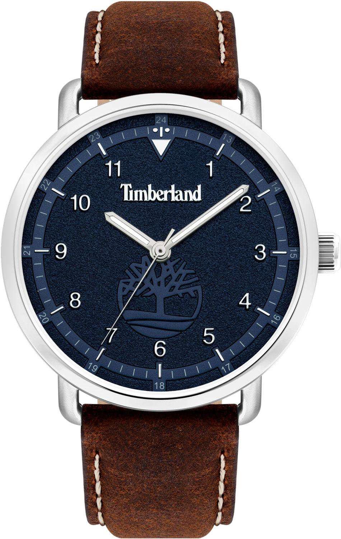 Мужские часы Timberland TBL.15939JS/03 мужские часы timberland tbl 15488jsu 03