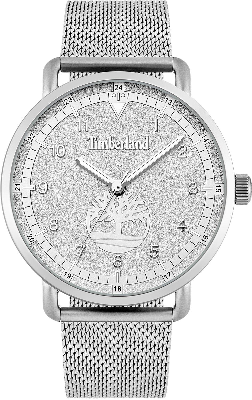 Мужские часы Timberland TBL.15939JS/79MM