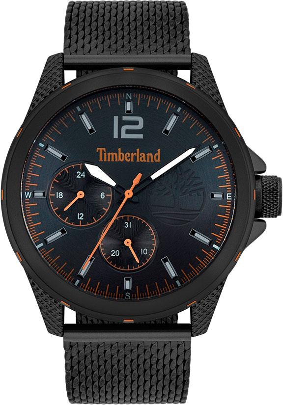 Мужские часы Timberland TBL.15944JYB/02MM все цены