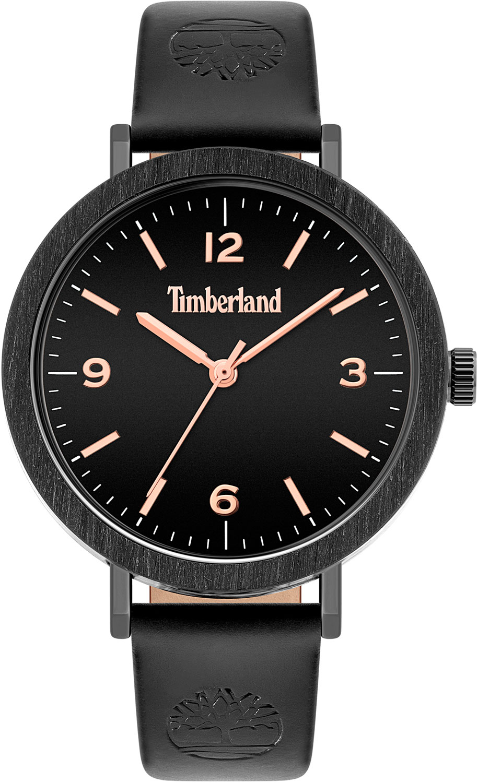 Женские часы Timberland TBL.15958MYB/02