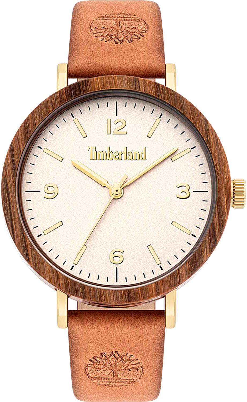 Женские часы Timberland TBL.15958MYGBN/07