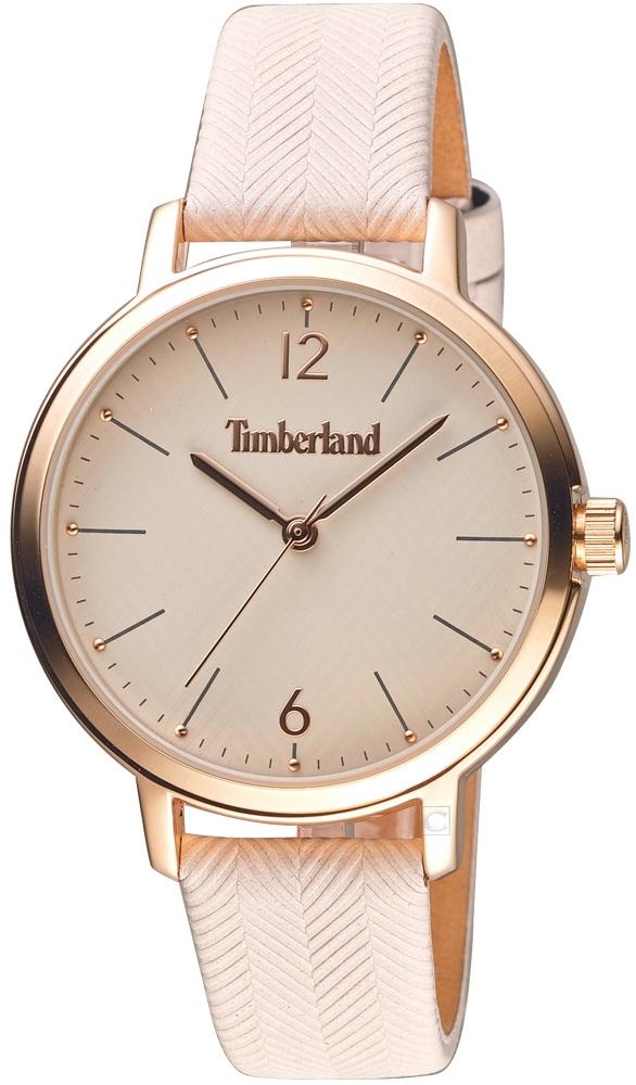 Женские часы Timberland TBL.15960MYR/79