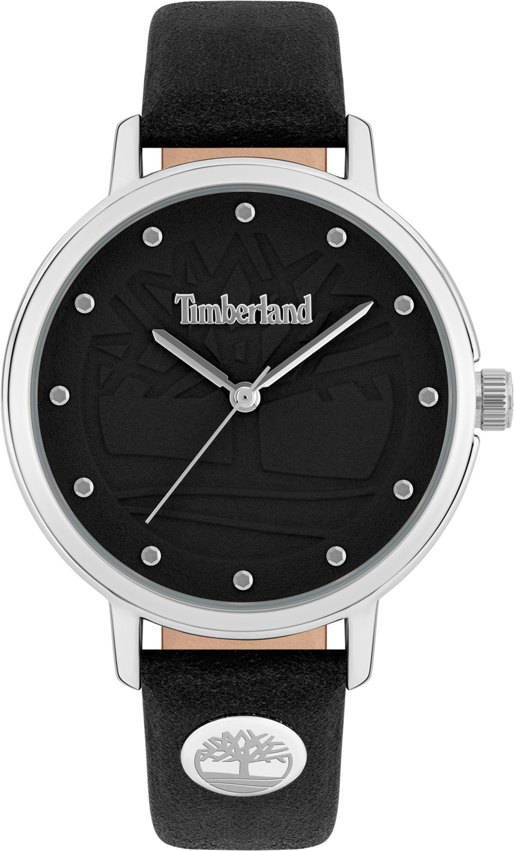 Женские часы Timberland TBL.15960MYS/02