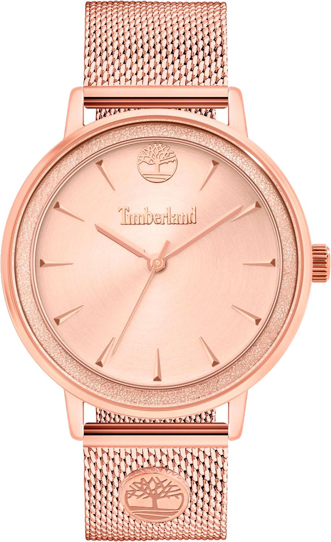 Женские часы Timberland TBL.15961MYR/32MM