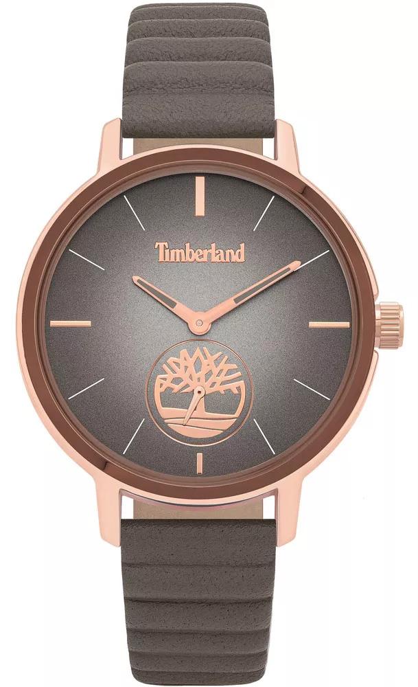 Женские часы Timberland TBL.15992JYRBN/79
