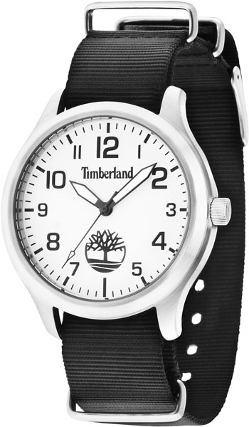 Мужские часы Timberland TBL-GS-14652JS-01-AS наручные часы timberland tbl gs 14829js 02a as