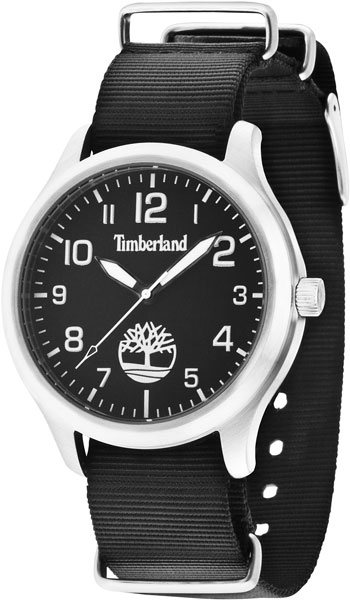 Мужские часы Timberland TBL-GS-14652JS-02-AS