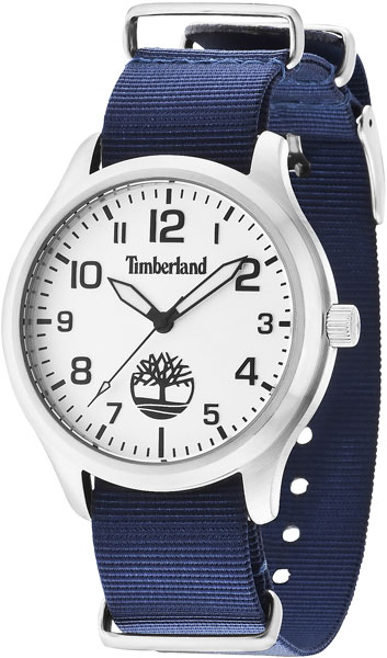 Мужские часы Timberland TBL-GS-14652JS-04-AS цена