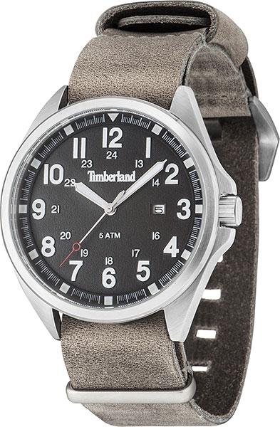 Мужские часы Timberland TBL-GS-14829JS-02-AS наручные часы timberland tbl gs 14652js 01 as
