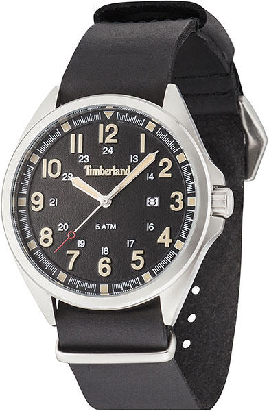 Мужские часы Timberland TBL-GS-14829JS-02A-AS цена