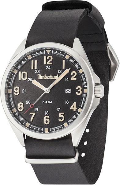 Мужские часы Timberland TBL-GS-14829JS-02A-AS наручные часы timberland tbl 14531js 02