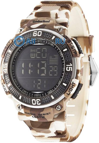 Мужские часы Timberland TBL.13554JPBN/02