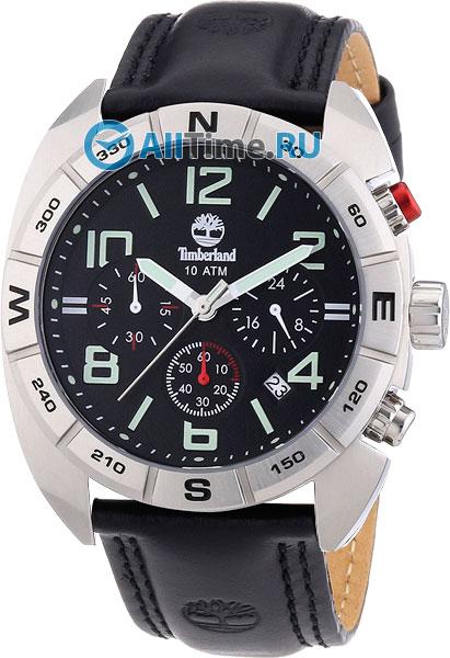 Мужские часы Timberland TBL.13670JS/02